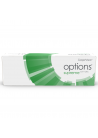 Options Supreme 1-Day Toric 30-pack